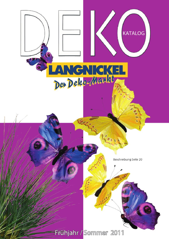 Lavendel im Jutesack 28 cm Top Dekoration
