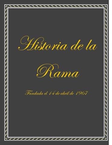 Ictiologia General - Ing. Mario Barreda Oyanguren by  robertocordovacoral25388 - issuu aa40d2911c7