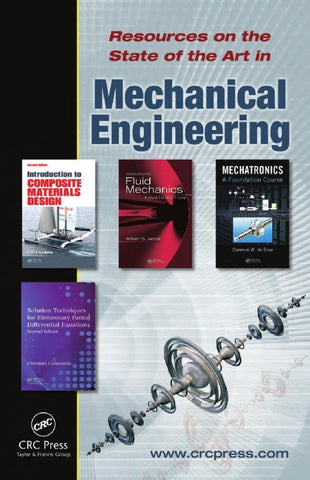 Method and insight from the experts revolutionizing mechanical automotive 9 fluid dynamics 10 page 10 fandeluxe Gallery