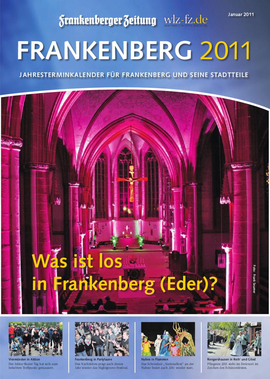 Frankenberg_2011 by dirk schaefer - issuu