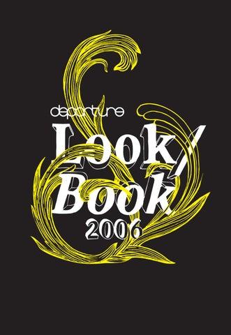 Sachbücher KüHn Auto Logos Entwicklung Und Design Automobiler Brands Markenzeichen Marken Buch