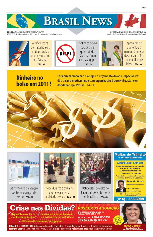 quiabo e diabetes globo reportero imigracao