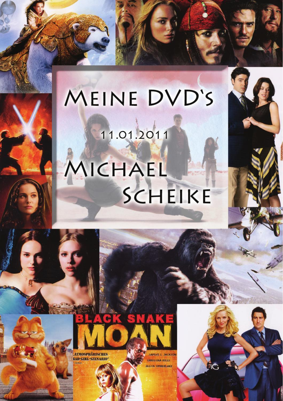 new arrivals c2b6f a6bf1 Michi s DVD Liste (sortiert nach Filmalter) by Michael Scheike - issuu