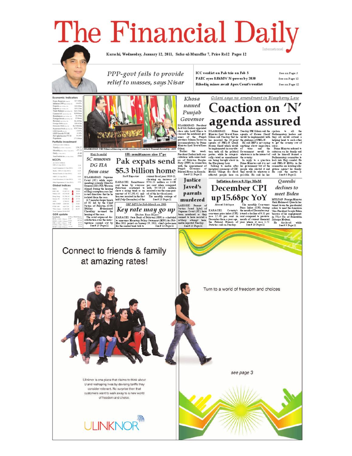 The Financial Daily-Epaper-12-01-2011 by The Financial Daily