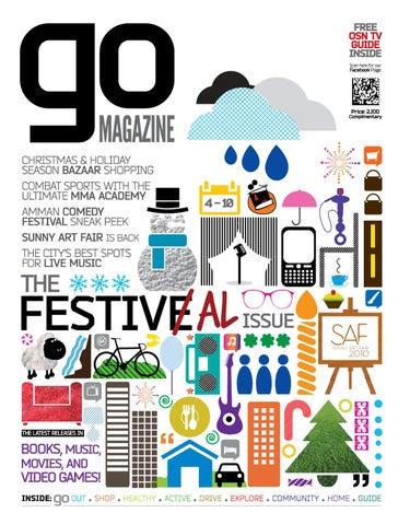 1c2a83bd8be Go Magazine