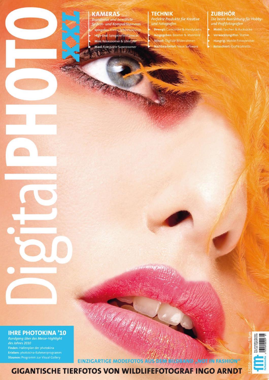 DigitalPHOTO XXL by buero94 - issuu