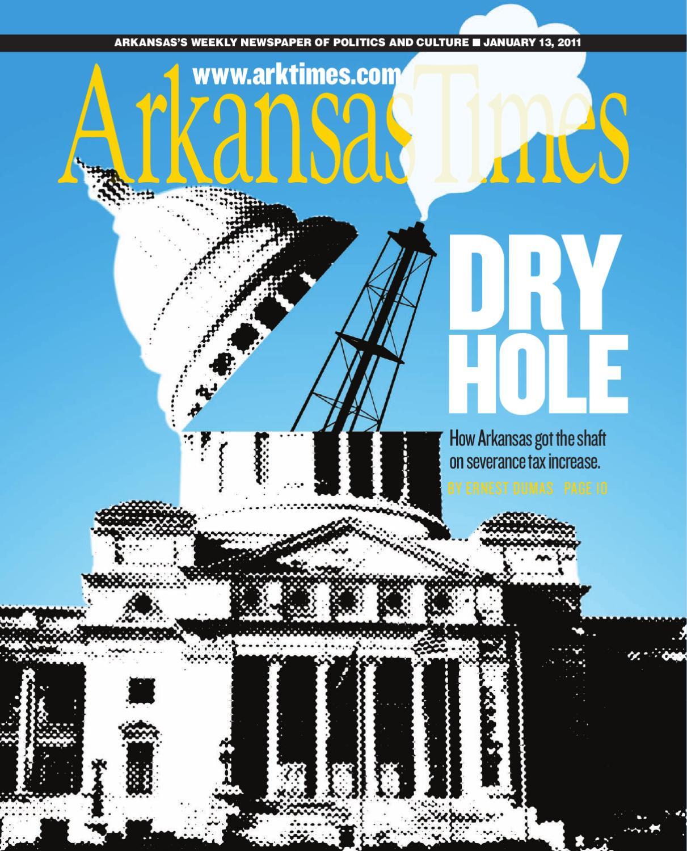 9130819e7b16 Arkansas Times by Arkansas Times - issuu