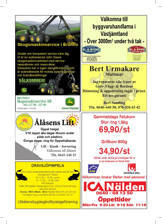 0d46b6ff133 NR3-10 by JoDa IT Konsulter - issuu
