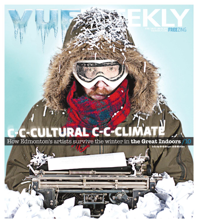 f44cd3d2f7 vue weekly 795 jan 13 2011 by Vue Weekly - issuu