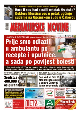 Skopje popusti masazi vo erotski Erotski masazi
