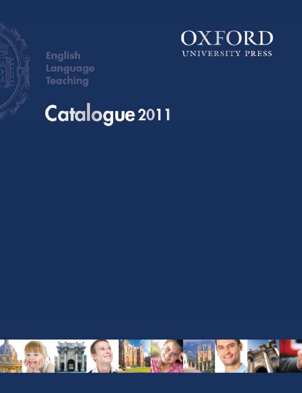 Cambridge university press 2017 esl catalog united states by catalogo fandeluxe Gallery