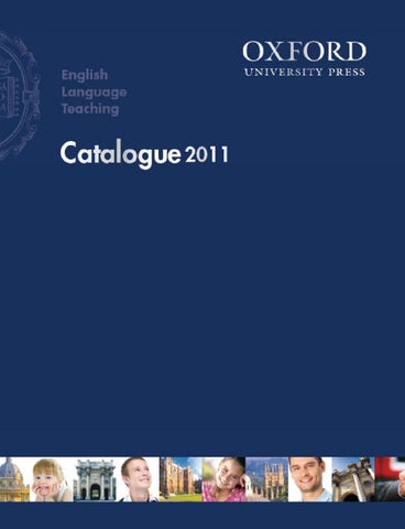 Catalogo by oxford university press espaa issuu page 1 fandeluxe Gallery