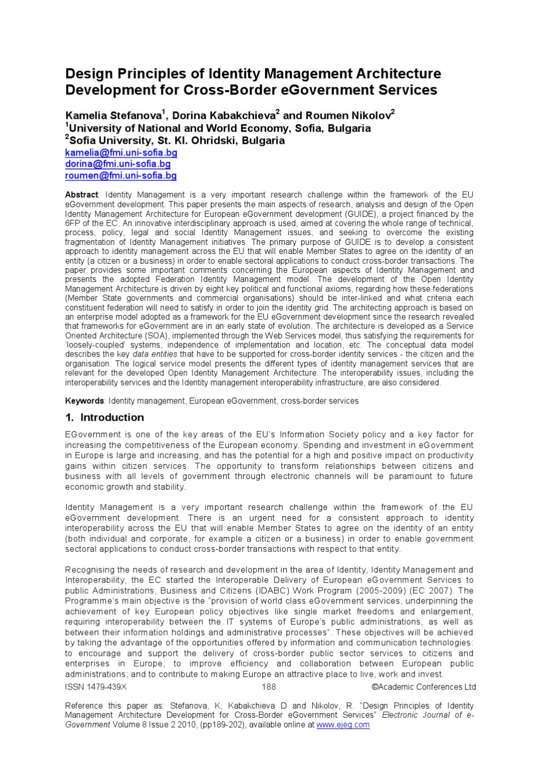 an analysis of national border issues in bulgaria I push-backs and violence at the bulgarian border   this situation poses  serious challenges for the country both in terms of the  analyzed parts of the  public discourse concerning asylum-seekers and refugees the main.