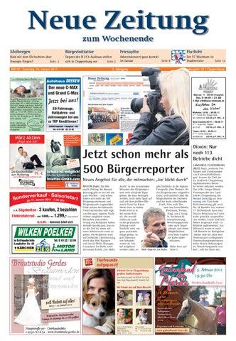 Len An Dachschrä sonz 08 04 2012 by sonntagszeitung issuu