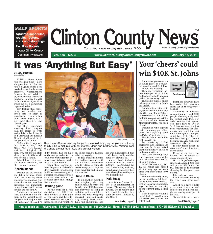 Michigan clinton county elsie - Michigan Clinton County Elsie 13