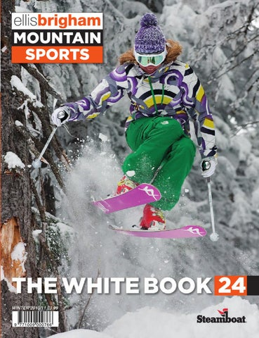The Whitebook 24 by Ellis Brigham Mountain Sports - issuu 3a9d29d08