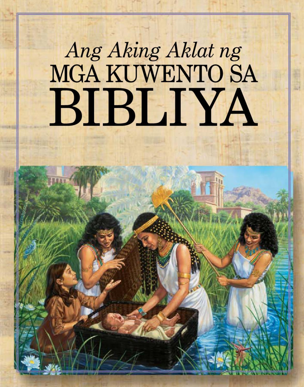 suring aklat ng timawa Title: heremias: unang aklat - ang alamat ng prinsesang bayawak (2006) 74 /10 want to share imdb's rating on your own site use the html below you must be a.