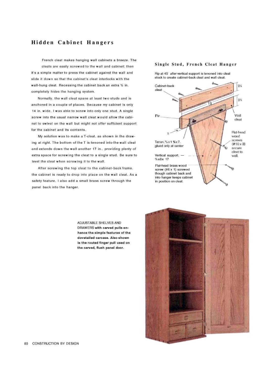 Tim Schreiner Designing Furniture 2004 By Alex Issuu