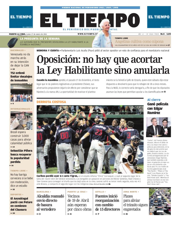 http://media.eltiempo.com.ve/EL_TIEMPO_VE_web/25/diario/docs ...