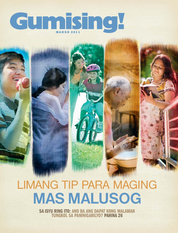 ano ang limbag Kung ikaw ay may kapansanan, mayroon kang karapatan na makatanggap ng impormasyon sa alternatibong balangkas hal, malalaking limbag, braille, atbp.
