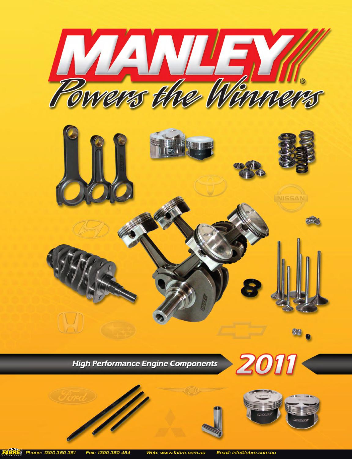 "Manley Push Rod Set 25766-16; 1pc 4130 Chromoly .080/"" Wall 5//16/"" 9.050/"""