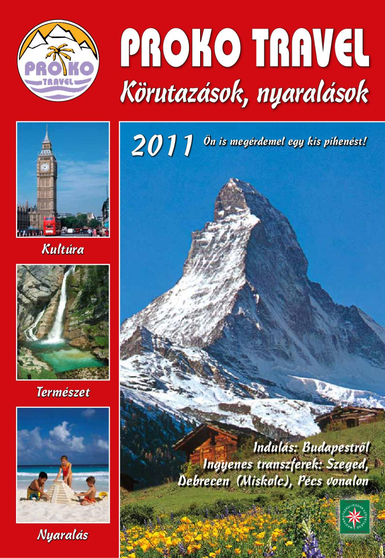 Pámotiver.hu társkereső - társkeresés Voralberg (Ausztria megye)