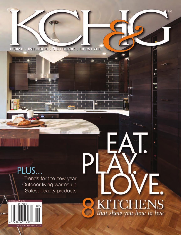 Shawn mccune kitchen design gallery - Shawn Mccune Kitchen Design Gallery