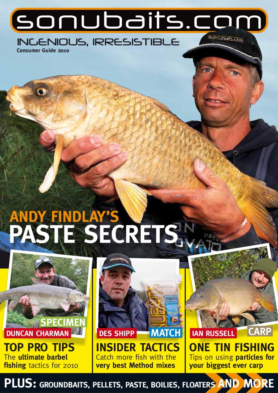 Fishing Groundbait 1kg All Flavours Carp Coarse Match Lake River