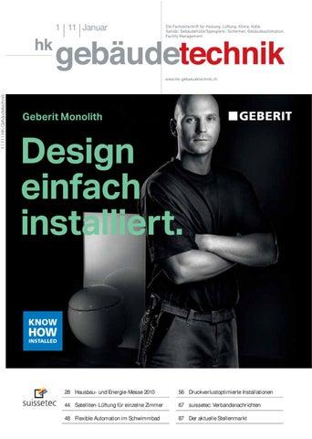 Baustoffe & Holz Dehn 450000 Spezieller Sommer Sale Fürs Dach