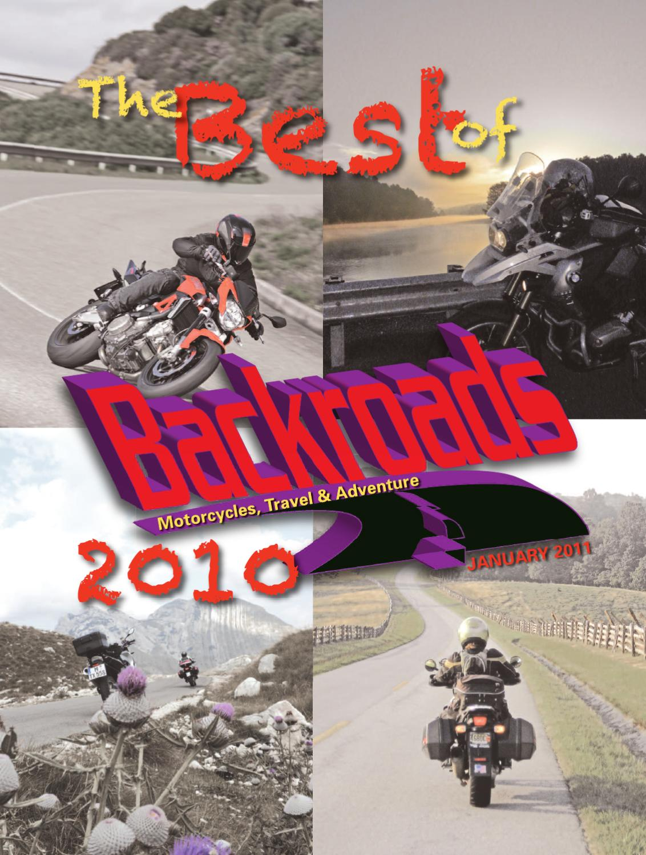 T-Shirt HOT-ASS Route 66 Biker USA Custombike Hot Rod Motorrad USA 263