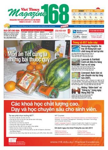 582ff453dd1 Magazine 168
