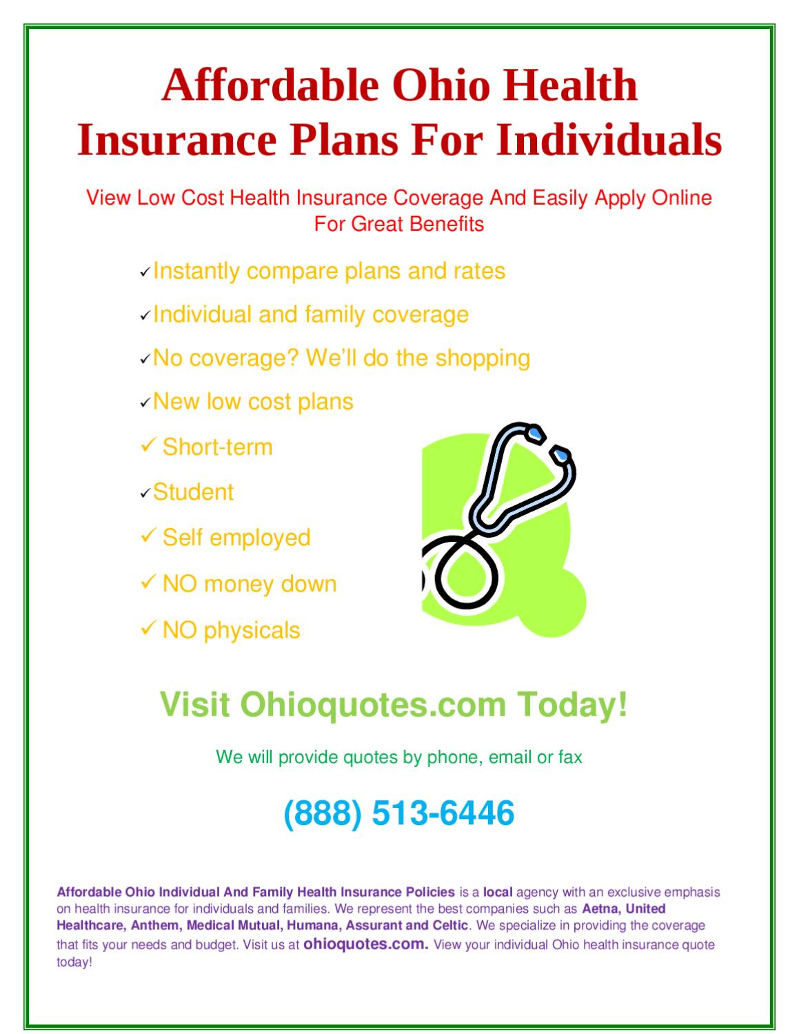 United Healthcare Quote United Healthcare Insurance Plans Quotes  44Billionlater