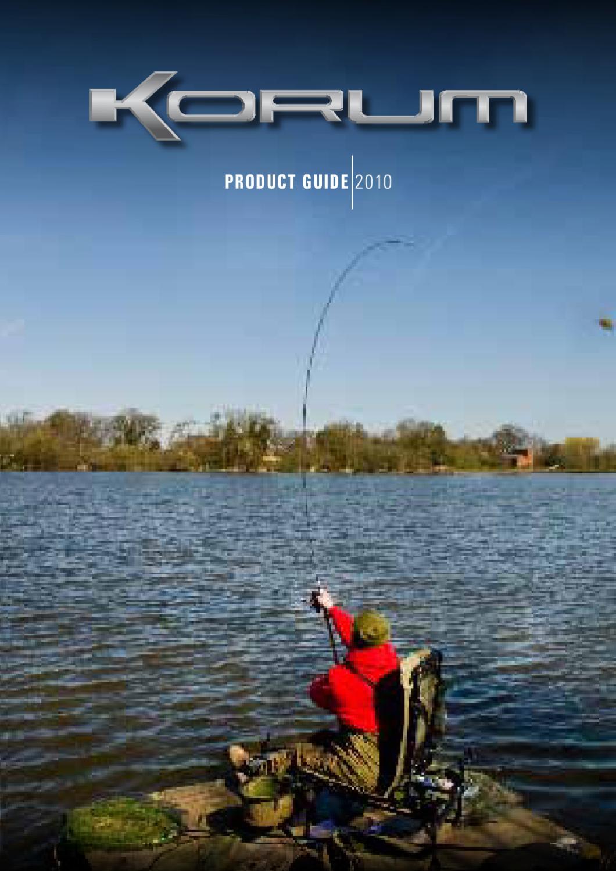10 bait screw hair rigs 20lb braid carp,course fishing tackle hooks barbel