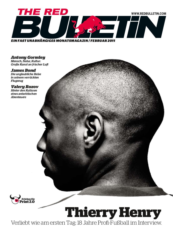 Spanischer bock folter video