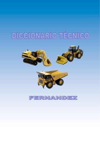 Diccionario Virtual 2011 By Fernandez Otiniano Issuu