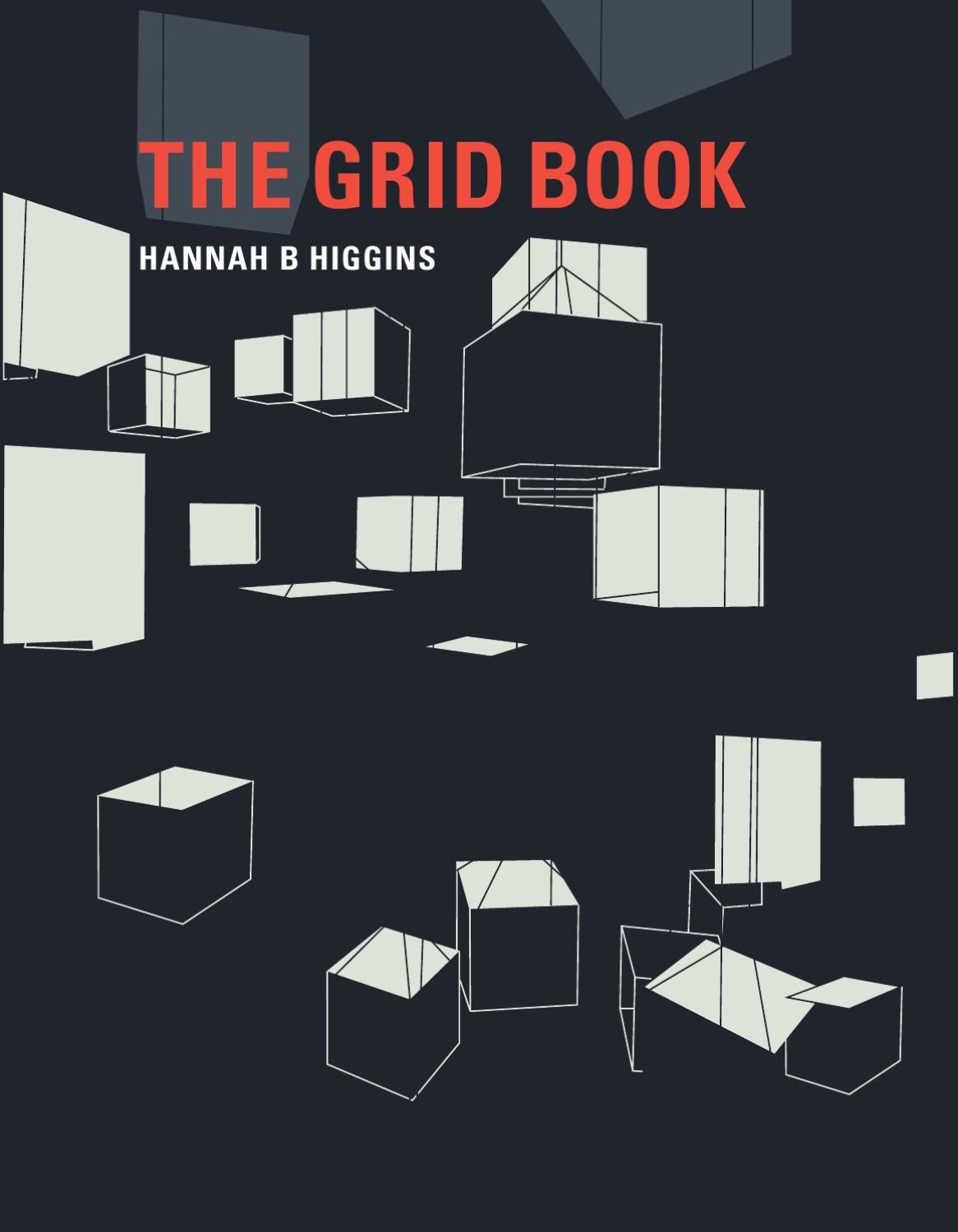 The Grid Bookhannah B Higgins By Pedro Ortiz Issuu Variable Resistor Circuit Diagram Physicslab January 2007 Part 1