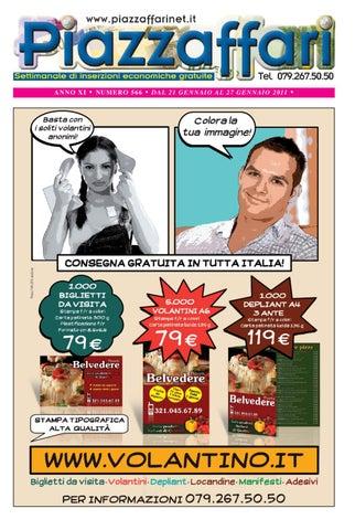 escort ad aprilia gay cam italia