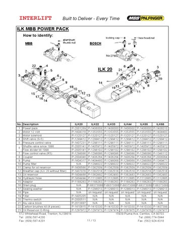 page_11_thumb_large palfinger lift gate switch wiring diagram gandul 45 77 79 119 maxon lift gate switch wiring diagram at mifinder.co
