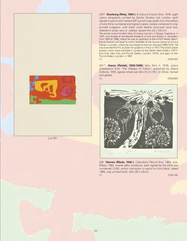 Calendario Del Ano 1965.Dominic Winter 2 Feb 2011 By Jamm Design Ltd Issuu