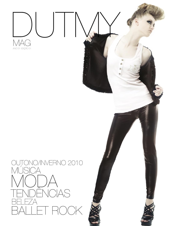 6c2570488e Dutmy Mag ed 01 by Catarina Coletivo Criativo - issuu