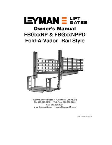 page_1_thumb_large maxon gpt series liftgate by the liftgate parts co issuu leyman liftgate wiring diagram at n-0.co