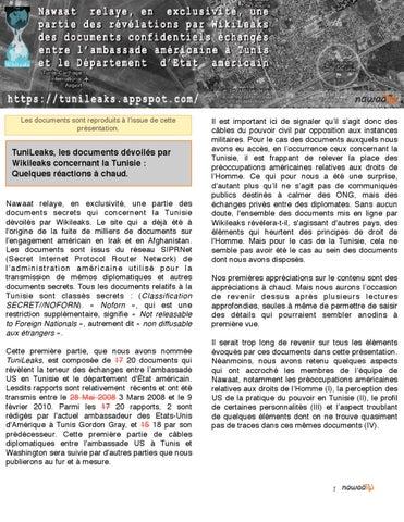 GO SPORT REPUBLIQUE OVERTURE PDF DOWNLOAD