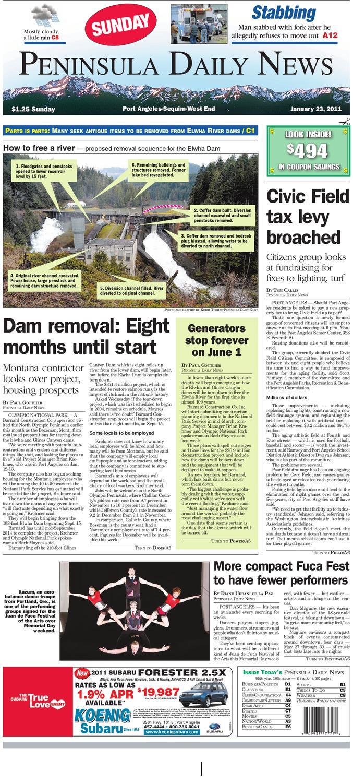 PDN01232011c by Peninsula Daily News & Sequim Gazette - issuu on