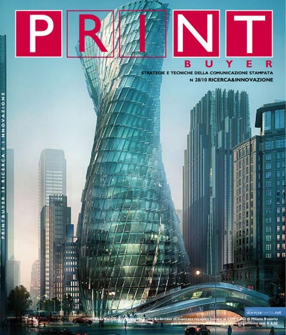 Print Buyer 28 2010 by Stratego Group Srl - issuu f79cf984699