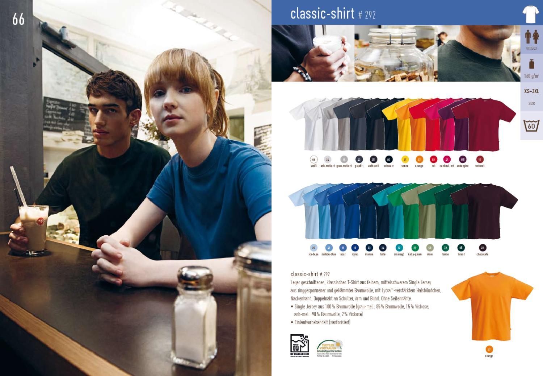 4d28306541cbdf HAKRO Katalog 2010 by ALLTEX Fashion AG - issuu