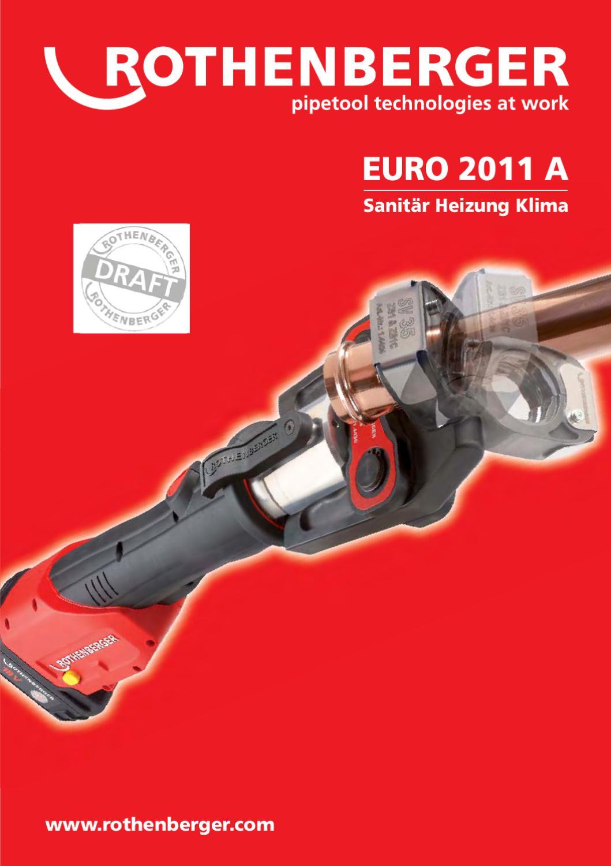3-16mm Hand Entgraten Werkzeug Griff Werkzeug Mini Kältetechnik Kupferrohr P…