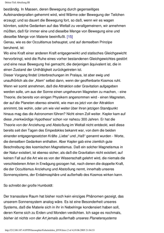 Blavatsky_Geheimlehre_I- Vol 3 by group24 - issuu