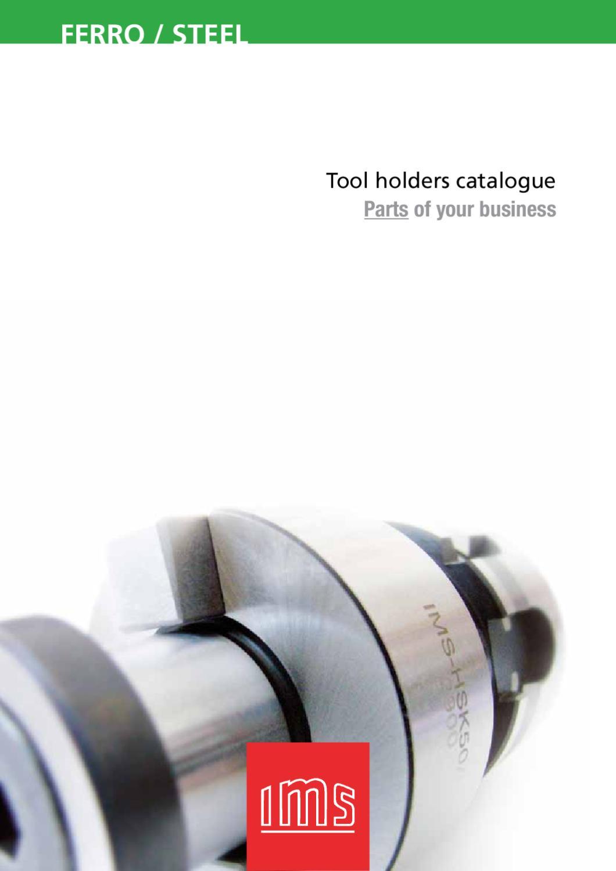 """3*BT30 ER25 Collet Chuck Taper Holder CNC Milling L 50 1.97/"""" Manufacturing USA"""