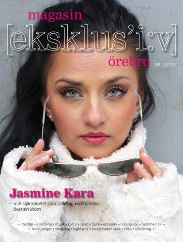 Jasmin webb spruta tonГҐring med stor rumpa Porr