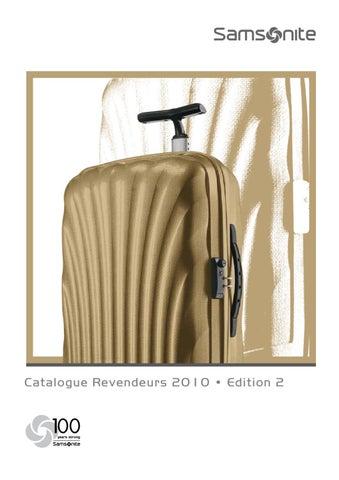 TSA serrure à combinaison-Valise Mix S Coque rigide bagages à main valise de vacances